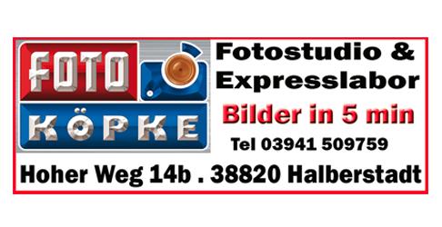 Logo Foto Köpke
